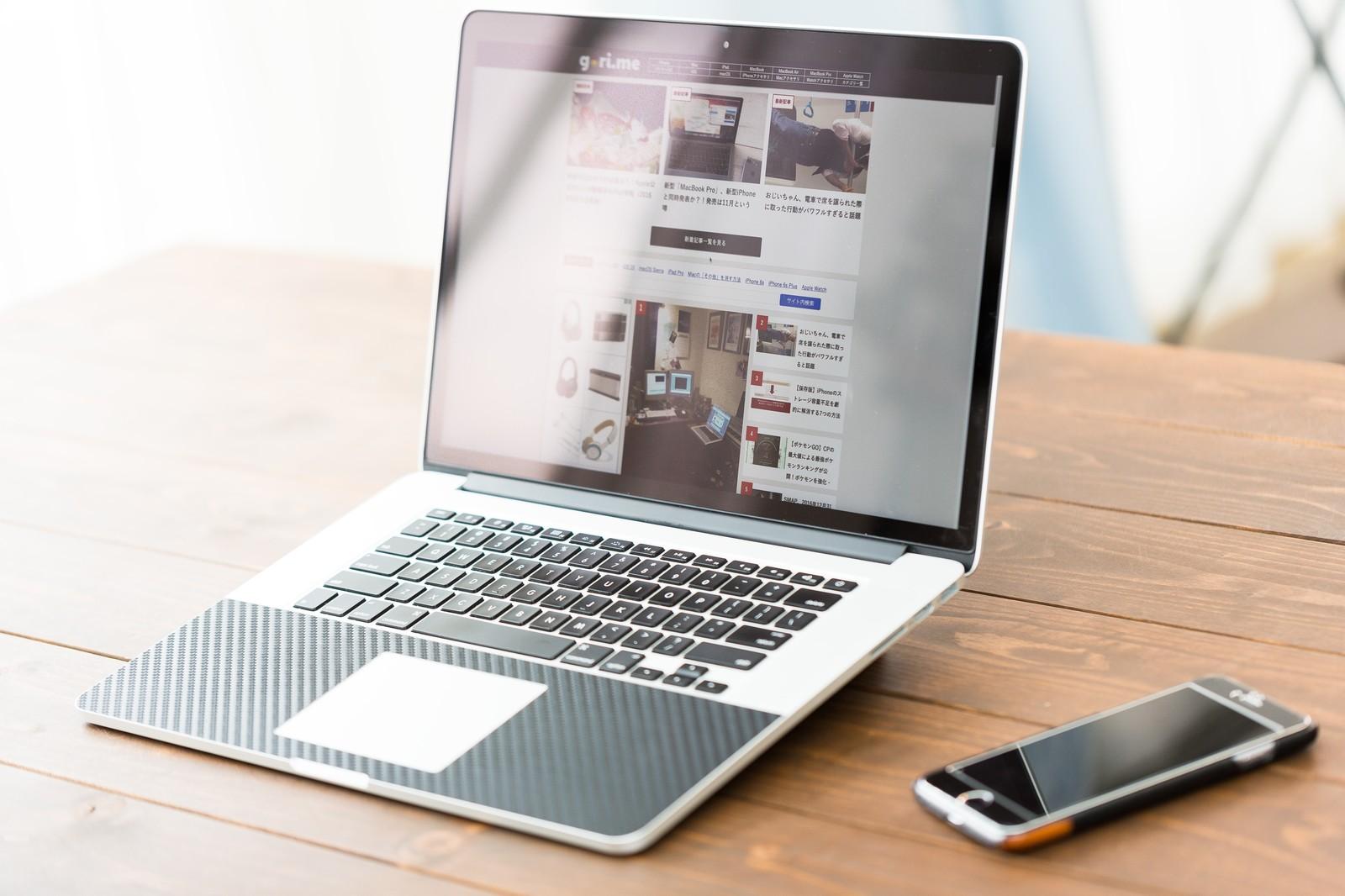 ブログで高額収入を稼ぐ!Google提供のアドセンスを使ったアフィリエイト